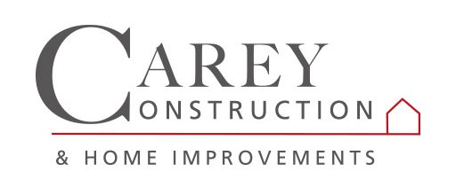 Carey Construction