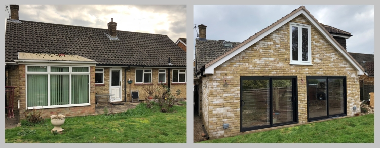 extension_beforeafter