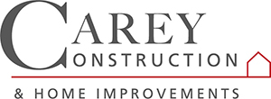 Carey Construction Logo